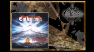 Watch Euthanasia The Last Gate video