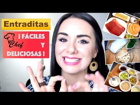 aperitivos-fÁciles-y-deliciosos-|-recetas-|-ana-del-toro