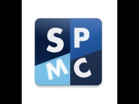 spmc windows