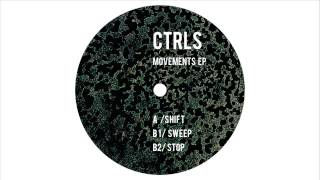 CTRLS - Sweep