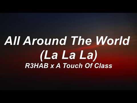 """lagu-yang-lagi-hits-""""all-around-the-world"""""""