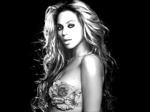 Beyonce ft. Gabe - Miss You [REMIX]