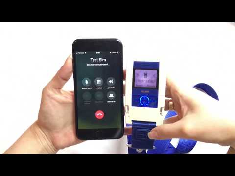 SIEMENS XELIBRI X5, Unlocked, Blue, Vintage Mobile Phone, Rare Phone