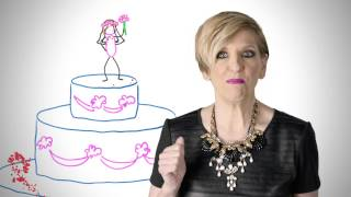 Lisa Lampanelli: Back to the Drawing Board (Official Promo) | EPIX