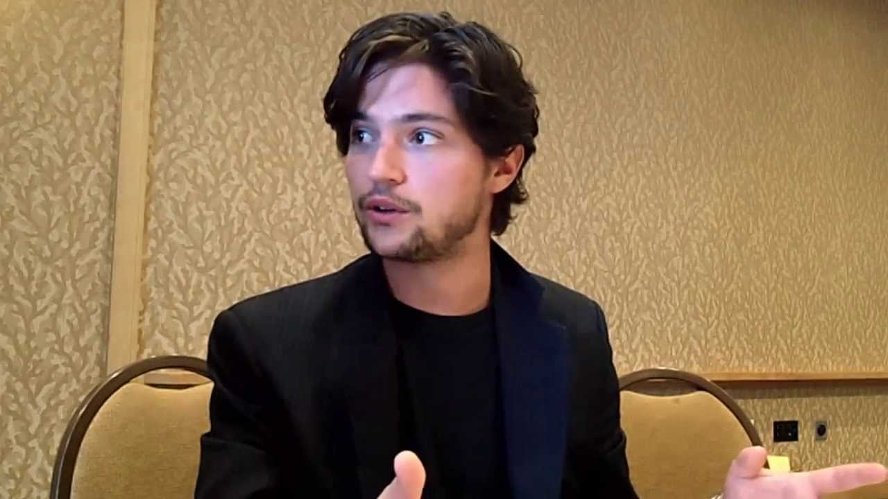 thomas mcdonell and jane levy