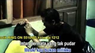 Kerispatih - Tak Lekang Oleh Waktu (Karaoke + VC)