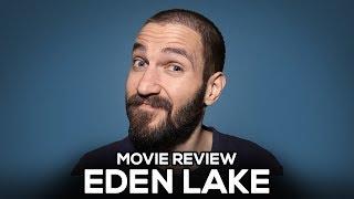 Eden Lake - Movie Review - (No Spoilers)