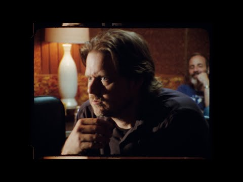 Tim Heidecker – Fear of Death