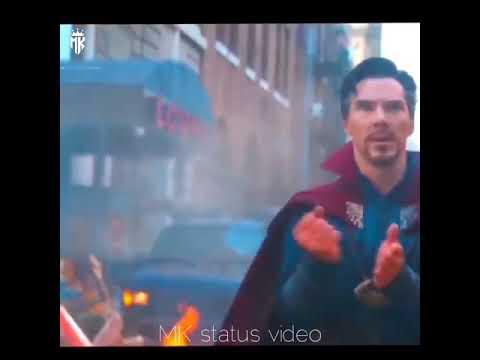 bad_boy_-_iron_man_4k_status  infinity_war_iron man-suit_up_seence  #short#short#marvel(720p).mp4