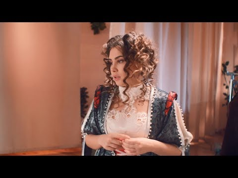 Сериал Дочки-матери: Серия 24 | МЕЛОДРАМА 2019