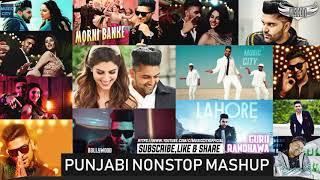 Guru Randhawa Songs | Best of Guru Randhawa | DJ Remix Songs | Guru Randhawa All Hits Songs