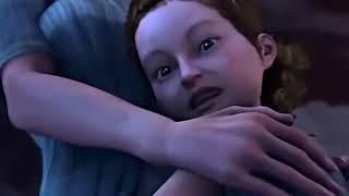 God of war 2 filme dublado completo