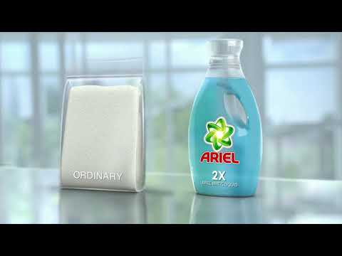 ariel-matic-liquid-now-available-for-top-front-load-washing-machines