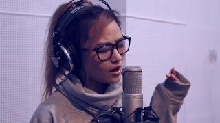Melina rai -Pushkar sunuwar-Maile sune timro khabar Music Track 2017