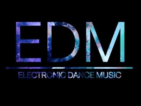 Martin Garrix & Jay Hardway - Wizard [Radio Edit] (HD)
