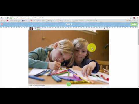 Remini for Teachers   Online Demo