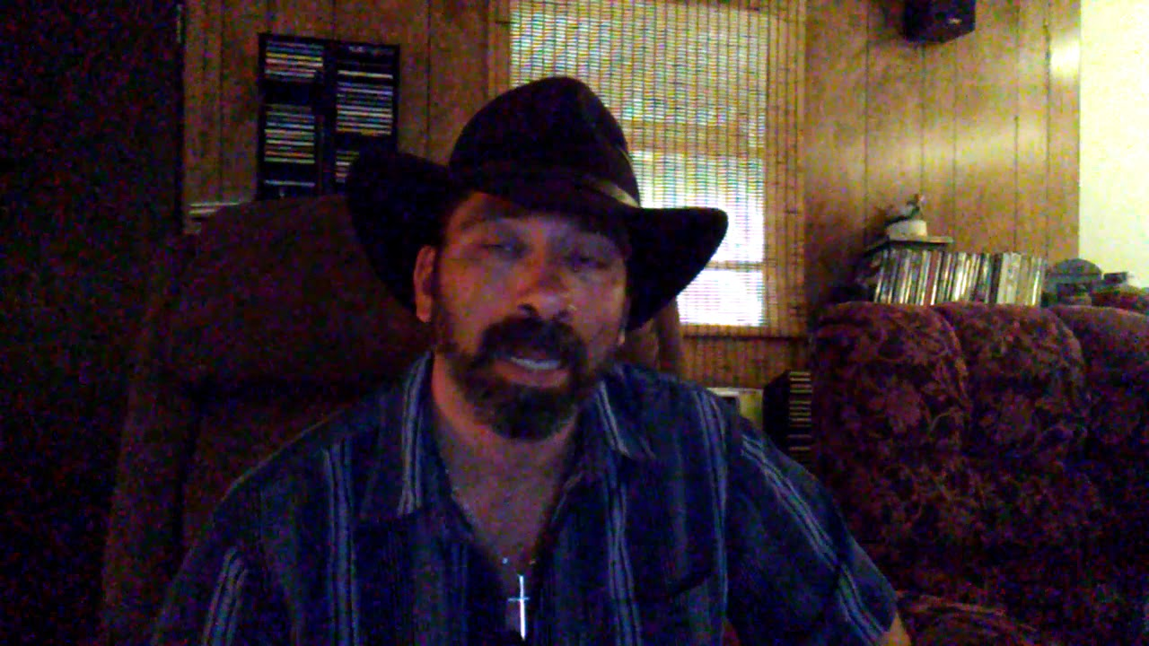 Dorfman Pacific Scala outback hat from Amazon.com review - YouTube b62927ca9d0