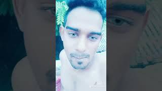 Pravesh Kumar jym