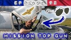 MISSION TOP GUN: Flugzeuge aus dem KALTEN KRIEG - im Inneren eines U-Boot-Jägers 🔎 Lost Place