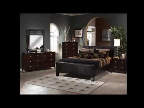 Inexpensive Furniture Wholesale Furniture Brokers Reviews