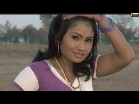 गोरेलाल बर्मन-Cg song-Maya Debe Ka-Gorelal Barman-Ratan Sabiha-New Chhattisgarhi Geet-Video 2018