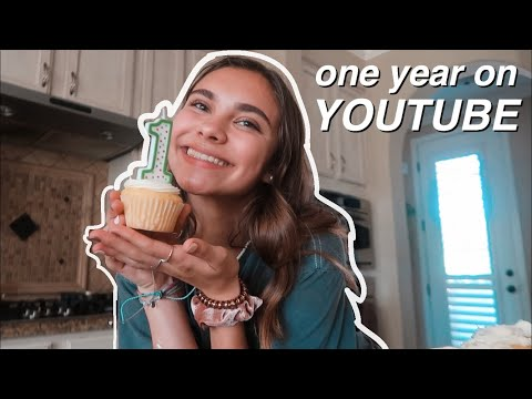 happy-one-year,-youtube-:)