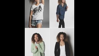 Video BEHIND THE SCENES : Portfolio Shoot with Kayla Cason download MP3, 3GP, MP4, WEBM, AVI, FLV Agustus 2018