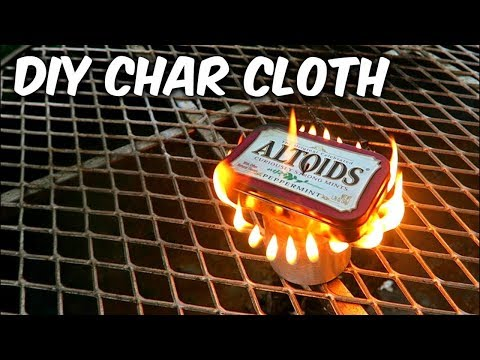 5 Must Know Survival Life Hacks