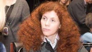 Юлия Латынина   Код доступа 30 09 2017