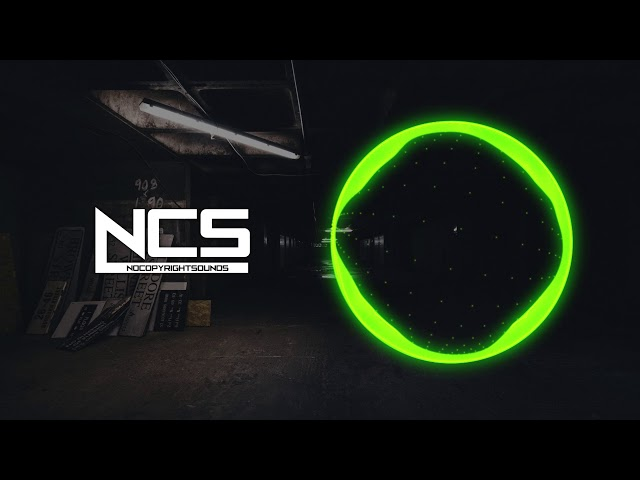 Mountkid - No Lullaby [NCS Release]