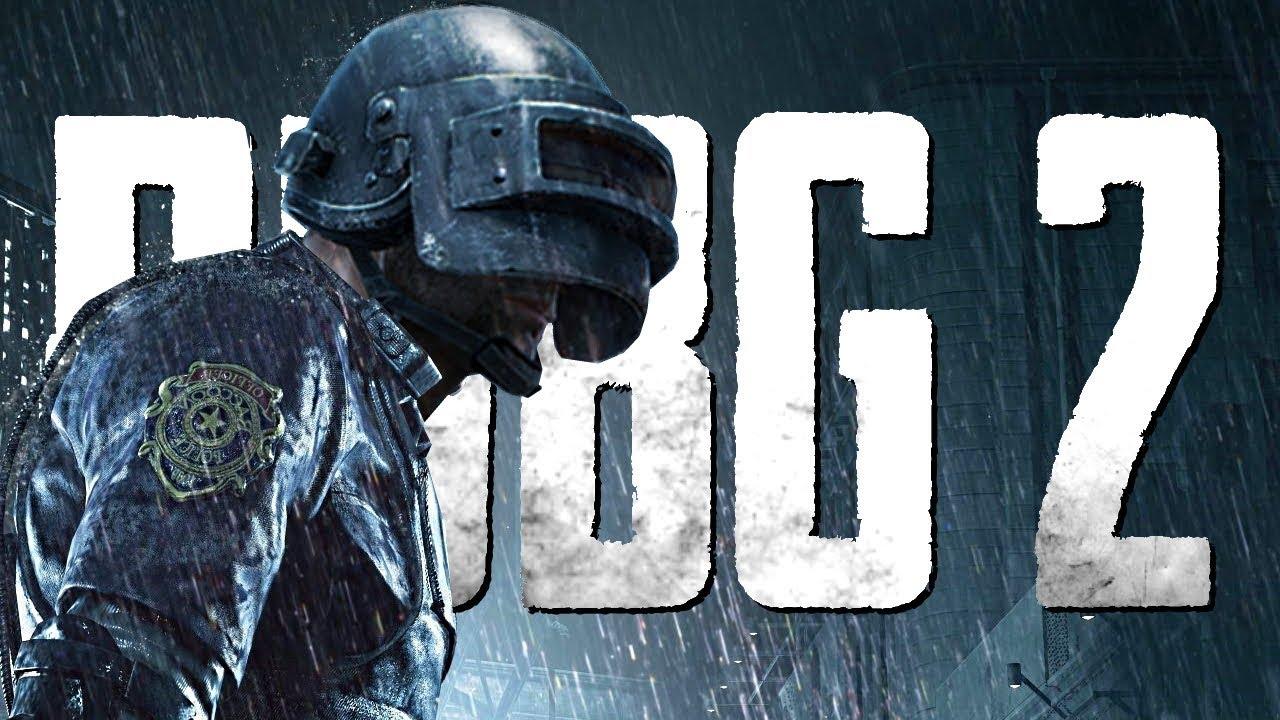CZYM BYŁBY PUBG 2 - PlayerUnknown's Battlegrounds PL #278 (PUBG Gameplay PL) thumbnail