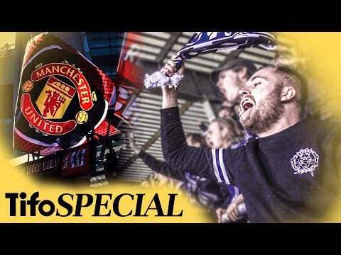Price of Football: Premier League vs Europe | Football Backpackers Special