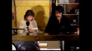Baixar Radio CNS 1984
