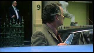 Gianni Ferrio Feat. Rossella - Labyrinthus (L'Uomo Senza Memoria - O.S.T. - Titoli di Testa)