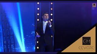 Gevorg Martirosyan - Halala / Գևորգ Մարտիրոսյան - Հալալա