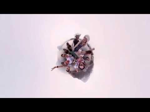 MTV Mobile Gönn Dir! - TV Spot 2014