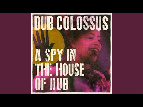 A Spy In The House Of Dub Mp3