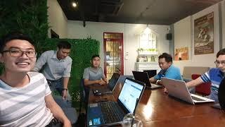 Dichvugoogle.vn - Dịch Vụ Google Trí Sting Lý Do Làm Dịch Vụ Google Map Giao Lưu Kết Nối Ít Tới Đông