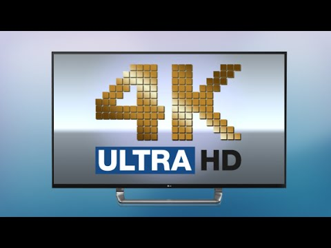 Buscar y ver videos maxima calidad 4k (2160P) en youtube