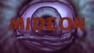 Mideon's 1st Entrance Video