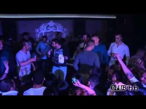 FLORIN SALAM - BAILANDO - LIVE 2015 , manele noi, salam 2015, manele live
