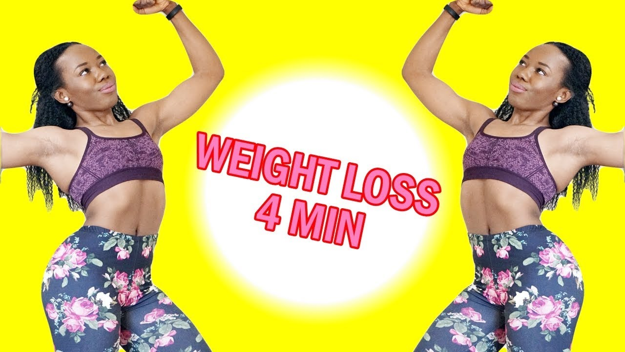 Weight loss medical treatment picture 1