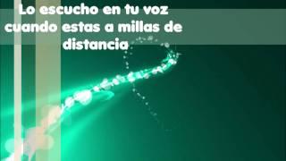 Miles Away - Madonna Traducida
