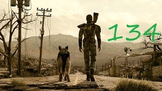 Fallout 4 Survival Mode Part 134