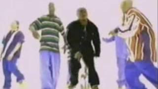 Best NEW!!! 2pac- Hellraiser Hellrazor Remix 2010 tupac 4 life!!!