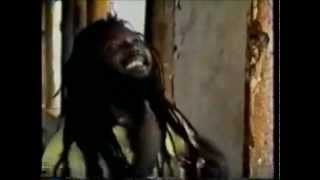Freddie McGregor - Cant Get You Out Of My Mind (Official Video)