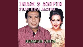 Download Semakin Cinta (feat. Devi Aldiva)