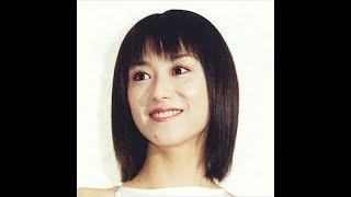 """「まんぷく」東風万智子加入でアノ""""旧芸名""""が「検索トップ3」入りしてい..."""
