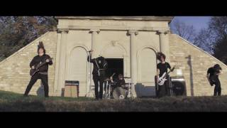 Wide Awake - Watch You Drown (Official Music Video)