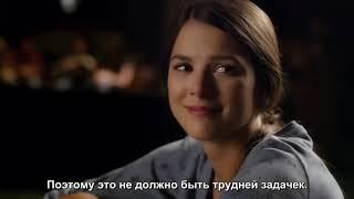 """Трейлер фильм """"Мне не стыдно"""" с русскими субтитрами"""